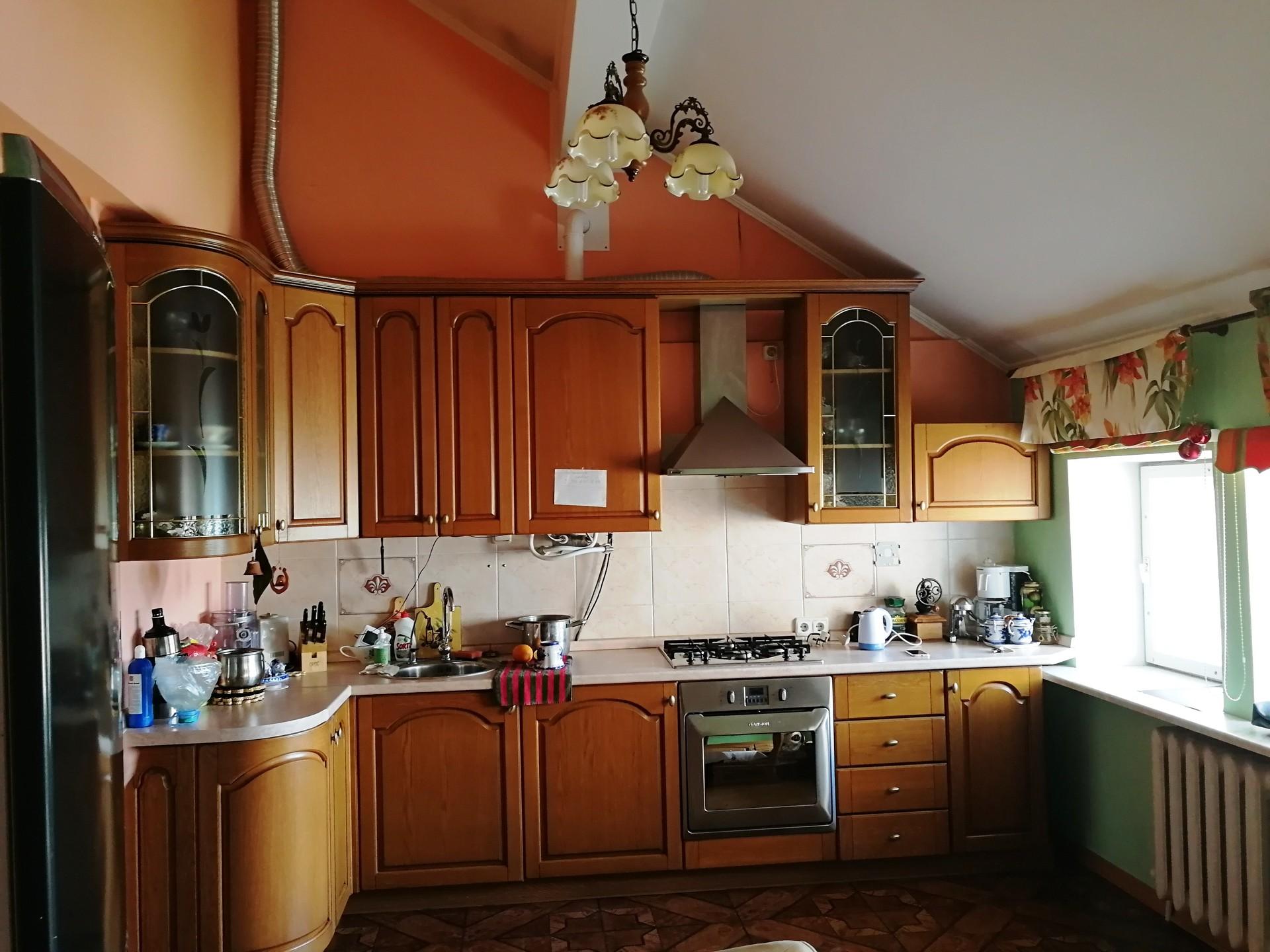 Купить 2-комнатную квартиру, 92 м² по адресу Калуга, Смоленская улица, 3, 3 этаж недорого в ДомКлик — поиск, проверка, безопасная сделка с жильем в офисе Сбербанка.