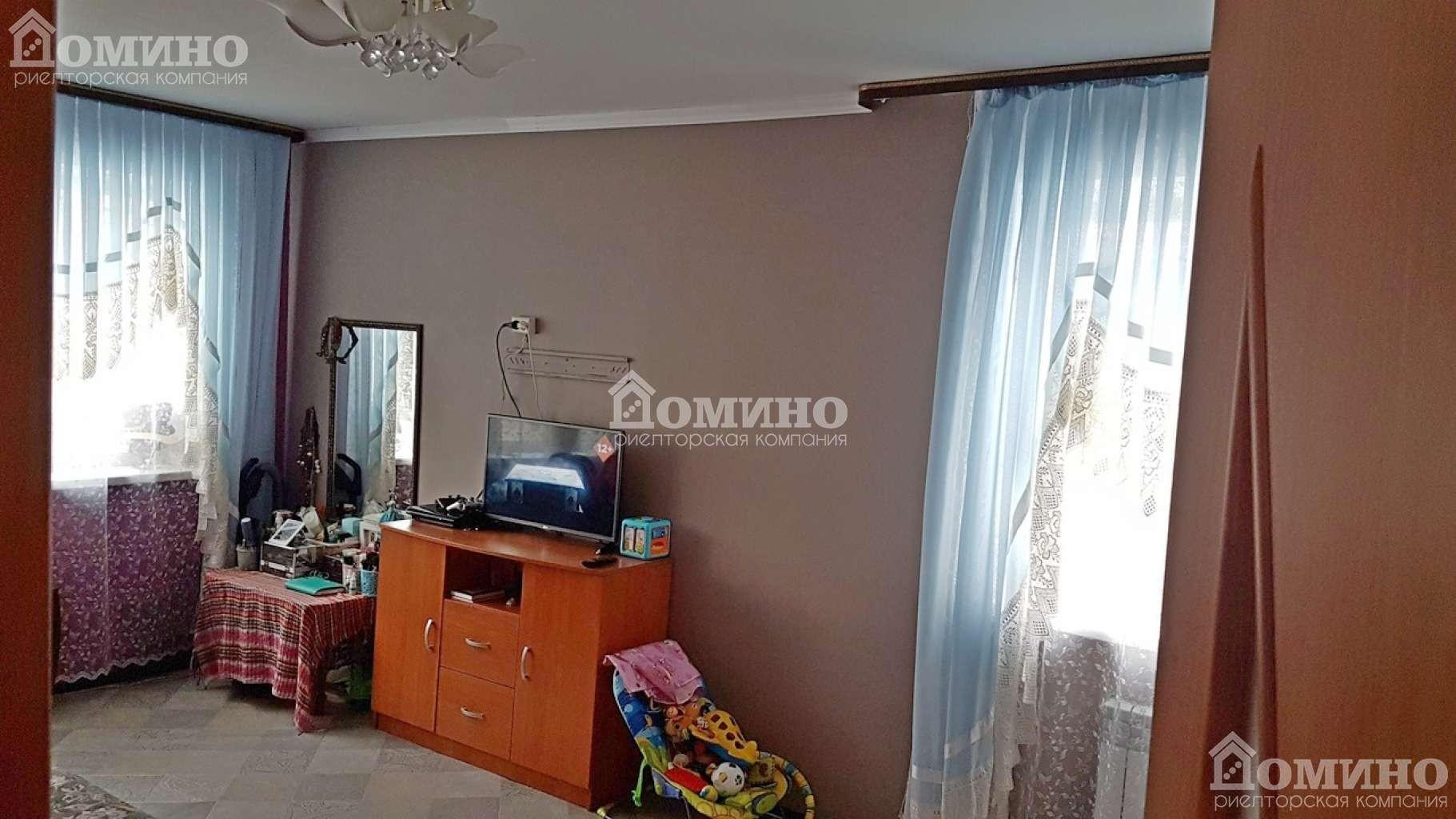 Шлюхи в Тюмени пер 5-й Степной проститутки негритянки онлайн