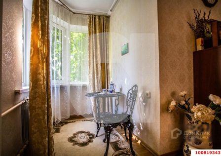 Продаётся 1-этажный дом, 349.7 м²