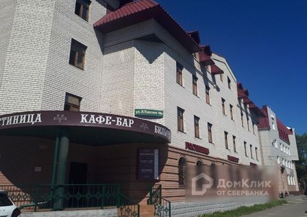 Продаётся торговое помещение, 250 м²