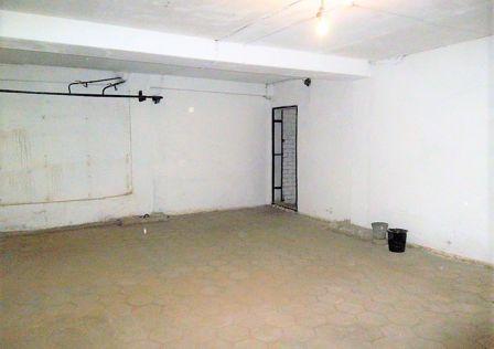 Продаётся производственное помещение, 50 м²