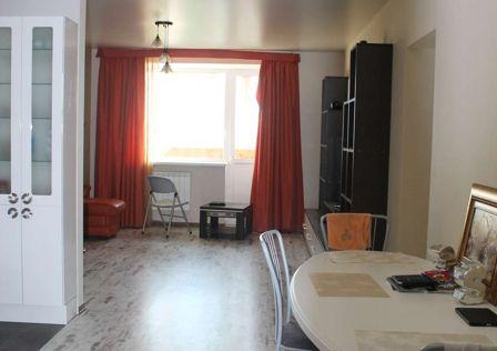 Продаётся 5-комнатная квартира, 144 м²