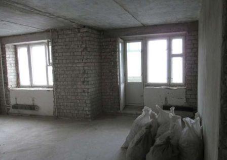 Продаётся 5-комнатная квартира, 162 м²