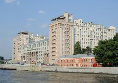 Продаётся 4-комнатная квартира, 95 м²