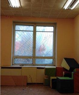 Продаётся офис, 11.3 м²