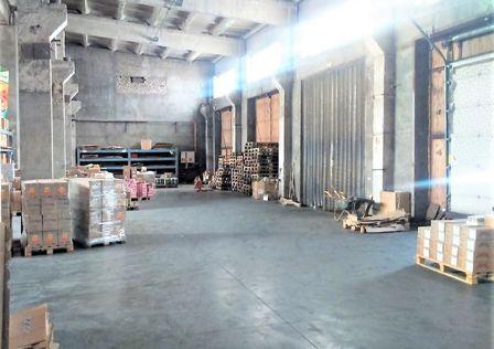 Продаётся производственное помещение, 2300 м²