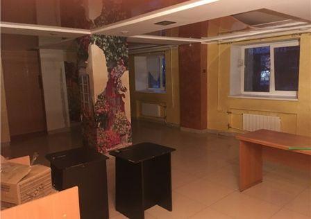 Продаётся офис, 175 м²
