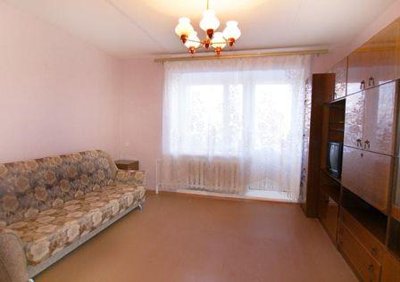 Продаётся 2-комнатная квартира, 64.1 м²