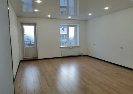 Продаётся студия, 33 м²