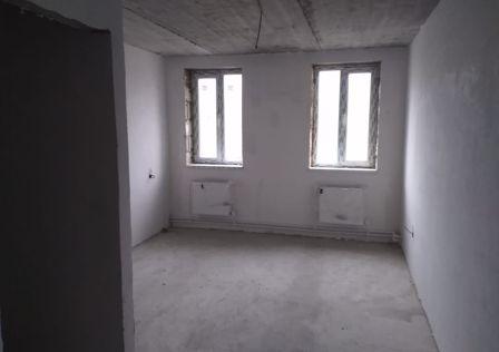 Продаётся студия, 18.2 м²