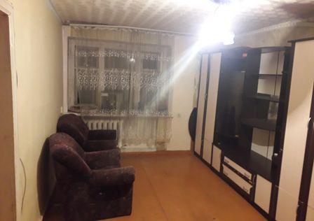 Продаётся 1-комнатная квартира, 31 м²