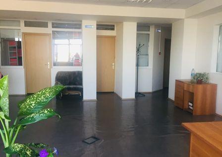 Продаётся офис, 15.6 м²