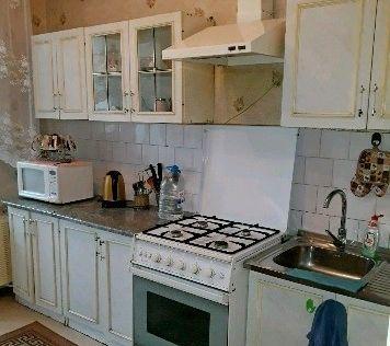 Продаётся 2-комнатная квартира, 71.1 м²
