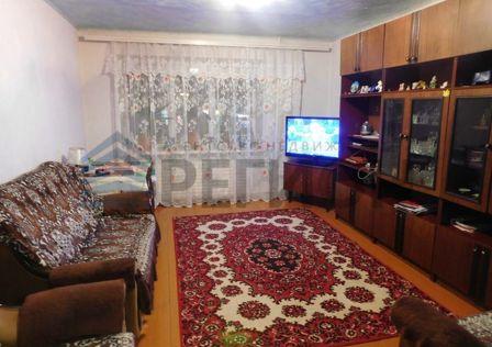 Продаётся 4-комнатная квартира, 10 м²