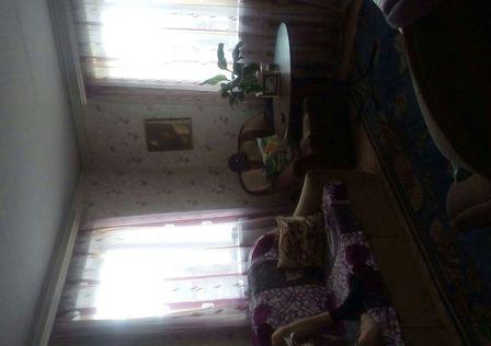 Продаётся 2-этажный дом, 200 м²