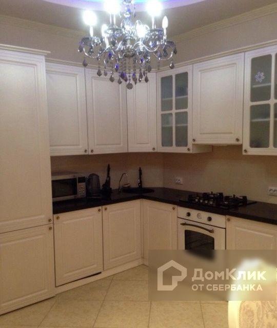 Продаётся 2-комнатная квартира, 70 м²