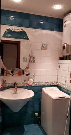Продаётся 3-комнатная квартира, 89 м²