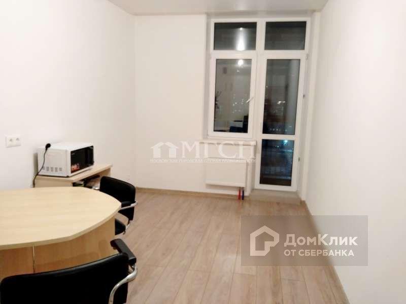 Купить аппартаменты москва плитка дубай в интерьере